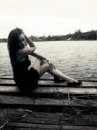 Танюшка Деньгуб, 28 лет, Холмы, Украина
