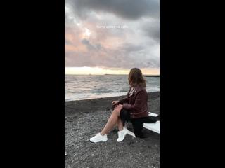 Видео от Арины Курбатовой