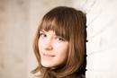 Личный фотоальбом Ann Kulikova