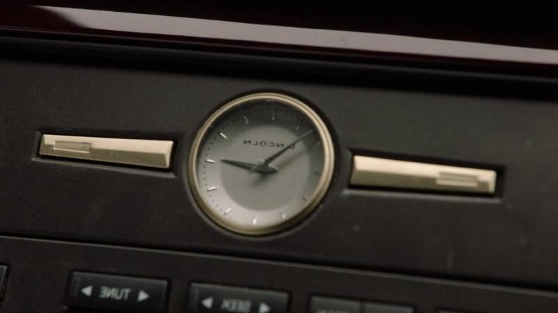 Twin Peaks Сезон 3 Серия 2