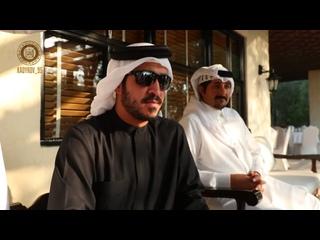 Я искренне поздравляю с Национальным днем всех членов королевской семьи и весь народ Бахрейна!