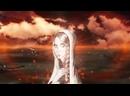 Русская народная песня Черный Ворон. Красивый мультфильм на боевую песню Чёрный Ворон.