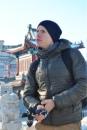 Фотоальбом Ильи Семенова