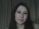 Личный фотоальбом Зили Абзалиловой
