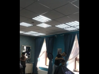 Видео от Салон красоты Персона+