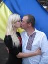 Личный фотоальбом Анны Алексенко
