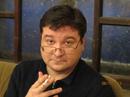Личный фотоальбом Виктора Скрябина