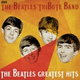 The Beatles Revival Band & Orchestra - Imagine