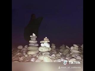 Vídeo de Maria Matsak