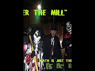 Under the Mill (2017)