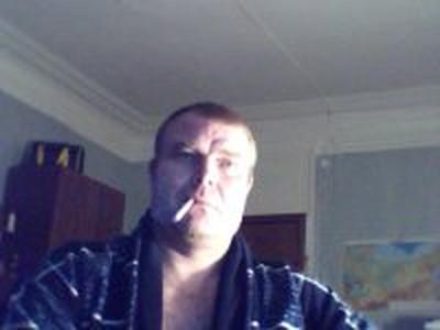 Юра, 55 лет, Санкт-Петербург