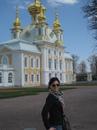 Фотоальбом Ольги Гвоздевой