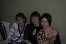 Персональный фотоальбом Ирины Александровой