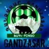 """"""" FC Gandzasar Kapan """""""