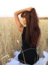 Фотоальбом Виктории Щебет