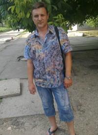 Анисимов Александр