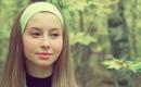 Фотоальбом Марии Вилюновой