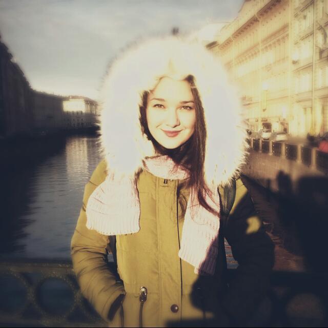 фото из альбома Дианы Дотдаевой №8