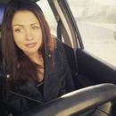 Фотоальбом Людмилы Князевой