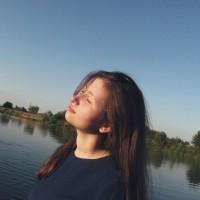 NatashaKaranets
