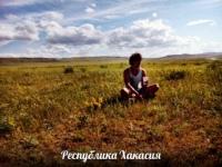 Антон Гурьев фото №21