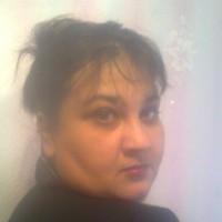 ЛюдмилаКозакова