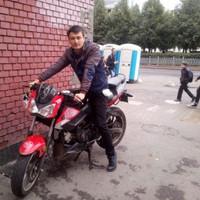 ИванБолванов