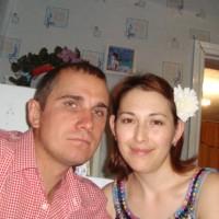 Фотография профиля Ивана Лапина ВКонтакте