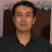 HamidilloChutboyev