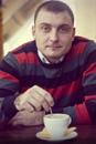 Персональный фотоальбом Олега Добролюбова