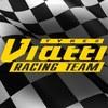 KAMATYRES Racing Team (official group)