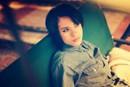 Персональный фотоальбом Nadin Adakina