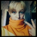 Личный фотоальбом Тани Федоришиной