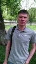 Фотоальбом Дмитрия Оленченко