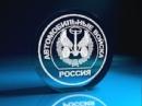 Александр Пинчук, 30 лет, Екатеринбург, Россия