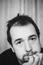 Личный фотоальбом Андрея Городецкого