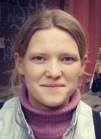 Ирина панасюк работа и девушка демотиваторы