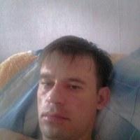 Фотография профиля Виталия Барабаша ВКонтакте