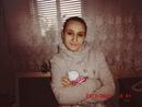 Персональный фотоальбом Лилии Николаевной