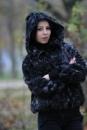 Персональный фотоальбом Дианочки Кравченко