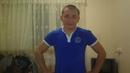 Личный фотоальбом Ермека Кимибаева
