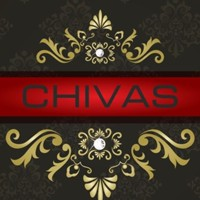 Фотография Lounge-Bar Chivas