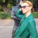 Фотоальбом Ирины Матешук