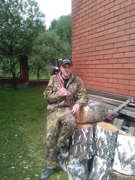 Андрей Татьянников, 40 лет, Екатеринбург, Россия