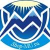 Shop-MU.ru  одежда, обувь по оптимальным ценам!