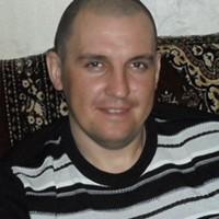 АндрейЛевченков