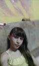 Персональный фотоальбом Дианы Магдич