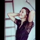 Анастасия Нестерова фотография #34