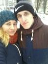 Андрей Похилюк, Белогородка, Украина