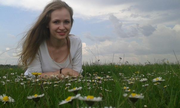 Свєточка Тимощук, 28 лет, Луцк, Украина